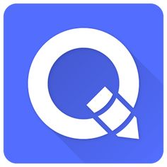 QuickEdit Text Editor Pro 1.2.4 (Paid) Apk