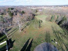 35 Erinn Lane Lot 4 Annville Pennsylvania, 17042   MLS# 229263 Land for sale Details