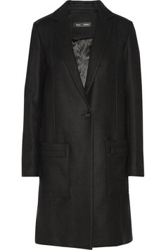 Proenza Schouler Coat (65% off)
