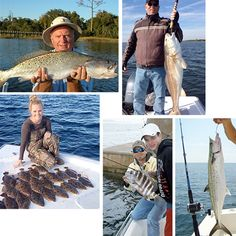 Fishing can be a great stress reliever. Find out more about fishing as a stress relieve, including tips on catching fish and staying safe. Crappie Fishing Tips, Fishing 101, Pike Fishing, Fishing Tools, Fishing Guide, Best Fishing, Fishing Stuff, Fish Camp, Salt And Water
