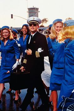 Frank Abagnale, Martin Sheen, Love Movie, Movie Tv, Movies Showing, Movies And Tv Shows, Leonard Dicaprio, Young Leonardo Dicaprio, New Retro Wave