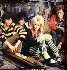 Hanoi Rocks, Rockn Roll, Pictures Of People, Celebs, Celebrities, Latest Music, Rock Style, Hot Boys, Ikon