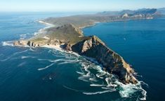 A photo tour of the Cape Peninsula, Cape Town, South Africa Rhodes Beaches, North West Province, Boulder Beach, Hotels, Visit Dubai, Cape Town South Africa, Day Tours, National Parks, Places To Visit