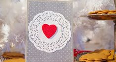 Christmas Cards, Crafts, Christmas E Cards, Manualidades, Xmas Cards, Christmas Letters, Handmade Crafts, Craft, Arts And Crafts