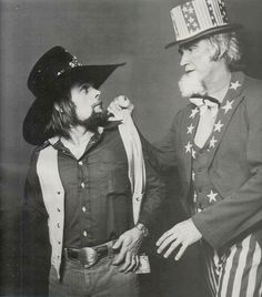 Johnny Paycheck Johnny Paycheck, Outlaw Country, Honky Tonk, Hero