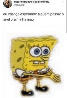 Memes Status, Dankest Memes, Funny Memes, Jokes, Portuguese Funny, Spongebob, Best Memes, Funny Photos, The Funny