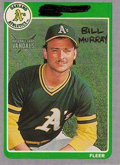 1988 1989 Baseball Cards Sets Of 45 Vintage Baseball