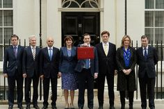 View the #Budget2014 homepage.