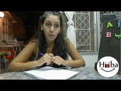Learn Arabic Lebanese Lesson 14 (Weekdays)