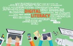 K-12 Schools are Creating the Digital Citizens of the Future - K-12 Tech Decisions