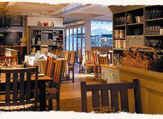 Henrietta's Table | Fresh & Honest | One Bennett Street | Cambridge, MA | 617.661.5005