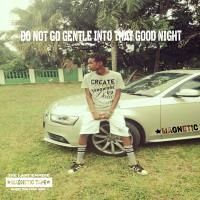 Stream do-not-go-gentle-into-that-good-night, a playlist by DA SICK VERNEM ZA/SA from desktop or your mobile device Sick, Good Night, Nighty Night, Good Night Wishes