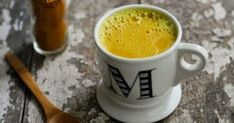 Natural Remedies For Arthritis Top 5 Natural Cold Remedies from Nutritionist McKel Hill Arthritis Remedies, Herbal Remedies, Arthritis Hands, Arthritis Types, Arthritis Symptoms, Natural Cure For Arthritis, Turmeric Milk, Turmeric Juice, Turmeric Curcumin