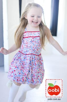 07e3db403656 15 Best Sweet Watermelon - Summer Dresses and Swimwear for Girls images