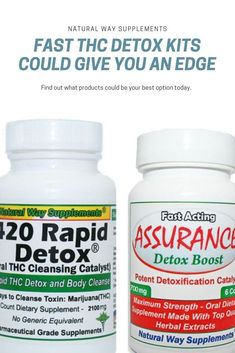 Thc Detox, Liver Detox, Detox Plus, Best Way To Detox, Detox Kit, Body Detoxification, Holistic Care, Giving Up Smoking, Body Cleanse