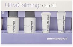 Dermalogica Ultracalming Skin Treatment Kit >>> You can find out more details at the link of the image.