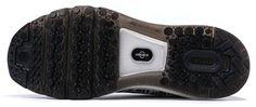Onemix Men Lightweight Mesh Flexible Air Cushion Sport Running Shoes   Trail RunningSale:$62.99 - $64.99