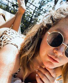 Ashley Michelle, Ashley Tisdale, American Actress, Pilot, Sunglasses Women, Crushes, Singer, Actresses, Guys