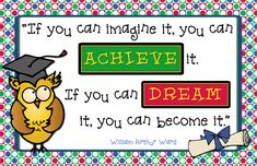 Clipart, Fonts, Teacher Ideas, Printables and Crafts