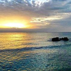 #Repost @edaccessible Photo by Felice Risveglio #followme #photooftheday #nature #follow #instagood #love #friends #igers #instadaily #picoftheday #beautiful  #summer #instalike  #amazing #tflers #bestoftheday #instamood #sunset #sunsets #seaside