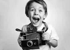 SARASERAGMAIL.COM.... La positività più che essere un dono di osservare la vita, è un'arte. Sii artista! Web.