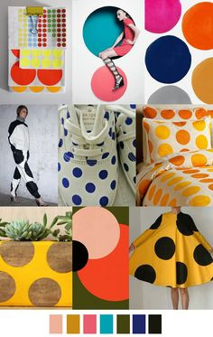 Pattern Curator is a trend service for color, print and pattern inspiration. Fashion Design Inspiration, Color Inspiration, Color Patterns, Print Patterns, Color Schemes, Color 2017, Lottie Dottie, Fashion Forecasting, Color Stories