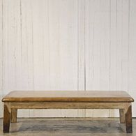 Gym bench - Ralph Lauren