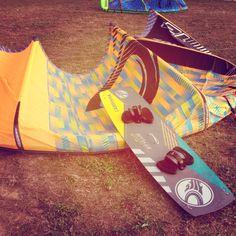 Cabrinha Switchblade 2016 Cabrinha Stylus 2016  www.surfer-world.com  #Surferworld #urlaub #sport #windsurfen #kitesurfen #standuppaddling #sup #wakeboarden #sport #cabrinha #naish #Rhein #Bodensee #gardasee #stuttgart #berlin #münchen #köln #Düsseldorf #hamburg #hannover #ostsee #Nordsee #strand #sonne #meer #party #leipzig #cabrinha