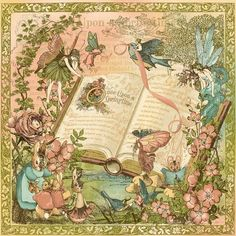 Faerie is a perilous land, and in it are pitfalls for the unwary, and dungeons for the overbold.  ~J.R.R. Tolkien