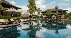 Kirimaya Golf Resort Spa, Mu Si – Boek met Besteprijsgarantie! 187 beoordelingen en 33 foto's - bekijk ze op Booking.com.