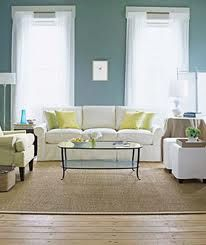 Living room color.