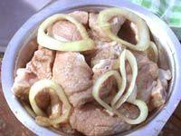 Фотографии рецепта Шашлык свиной в уксусе, 01 Sausage, Meat, Food, Beef, Meal, Sausages, Essen, Hoods, Meals