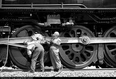 RailPictures.Net Photo: UP 844 Union Pacific Steam 4-8-4 at Santa Rosa, New Mexico by Mitch Goldman