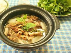 Dạ dày hầm tiêu xanh nóng hổi vừa ăn vừa thổi - http://congthucmonngon.com/98422/da-day-ham-tieu-xanh-nong-hoi-vua-an-vua-thoi.html