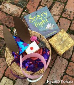 scary night story basket_My Little Bookcase