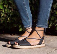 71 mejores imágenes de zapatos  fad549f3ddab