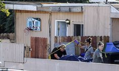 Murder-Suicide In Paradise Hill - Canyon News Daily Mail News, 3 Brothers, 9 Year Olds, Romantic Movies, Old Boys, Dads, Paradise, Mom, Digital