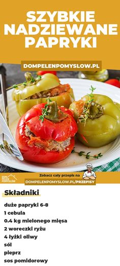 Tasty, Vegetables, Cooking, Kitchen, Recipes, Food, Diet, Meal, Kochen
