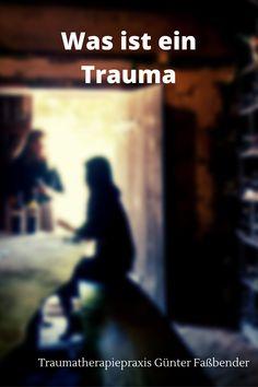 Was ist ein Trauma Trauma, Movies, Movie Posters, Chronic Pain, Sleep Problems, Mental Health Therapy, Self Help, Relationship, Rage
