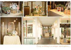 #weddingdeco#themewedding