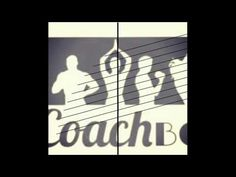 FitCoachBCN