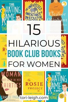 Book Club Books, Book Lists, Good Books, Books To Read, My Books, Parenting Books, Gentle Parenting, Reading Library, Books For Moms