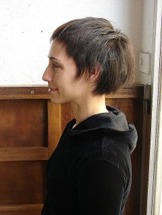 haircut by jezz, www.motor-hairport.com