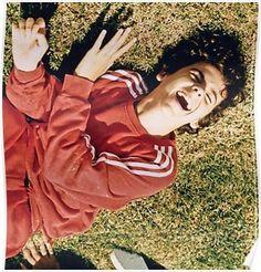 Jack Dylan Grazer   Poster