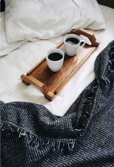 Stay caffeinated #nationalcoffeeday