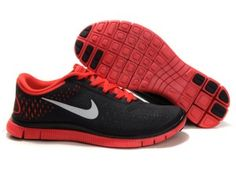 Comprar Zapatillas Nike Free Run Baratas