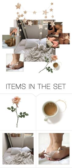 """""""Laying with him, skin on skin"""" by faelike ❤ liked on Polyvore featuring art"""