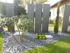 aménagement en limite est - Cubes en série dans le sundgau par huby68480 sur ForumConstruire.com