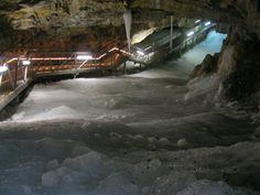 Demänovská jaskyňa