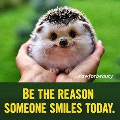 Smile!! #happy